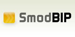 SmodBIP